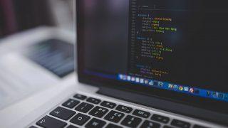CSS Shopping : fonctionnement et avantages