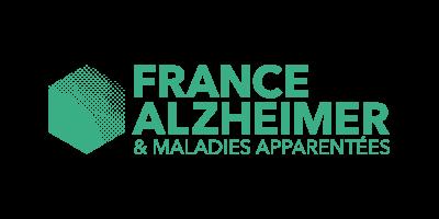 Client France Alzheimer - ORIXA MEDIA