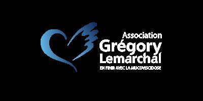 Client Association Grégory Lemarchal - ORIXA MEDIA