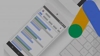 Google Ads : le géant autorise désormais l'utilisation de noms de marques dans les annonces